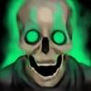 S2uey's avatar