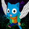 s2v2r5m2's avatar