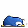 s2wendys2's avatar