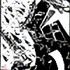 s317657s's avatar