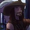 S31SH0's avatar