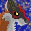S386LWBNM's avatar