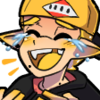 S3APARTY's avatar