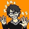 S3B45's avatar