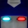 S3cRt's avatar