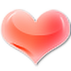 s3ct0r3's avatar
