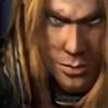 s3iorus's avatar