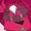 s3izures's avatar