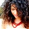 s3l3n3's avatar