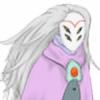 S3LK's avatar