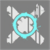s3n5o2's avatar