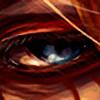 S3nan's avatar