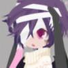 S3NP4l's avatar