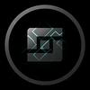 s3ns's avatar