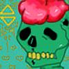 S3piaSurge's avatar