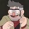 S3r3na-D's avatar