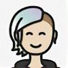S3raslin's avatar