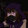 s3rendip1tous's avatar