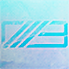 s3Shane's avatar