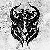 S3V3NTHCROW's avatar