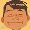 s3v4ns's avatar