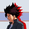 S3VENT's avatar