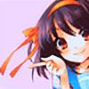 s3xyyuuki's avatar