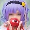 s4-ki's avatar