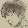 s427's avatar