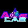 S4ANIMECAS's avatar
