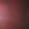 S4d601's avatar