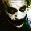 S4MPL3's avatar