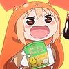 S4Nara's avatar