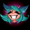 s4ndm4n2006's avatar