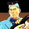 S4ndw1chDA's avatar