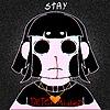 S4NY-1DK's avatar