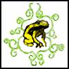 S4pphire's avatar