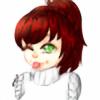 S4r17's avatar