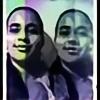 s4r4hp3r3z's avatar