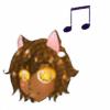 s4tgrinsdh3185's avatar