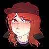 s4xel's avatar
