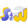 s4zw's avatar
