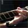s7248833's avatar
