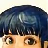 S7arByeol's avatar