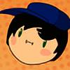 S7ernchen's avatar