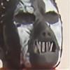S7Figures's avatar