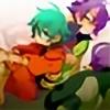 s7hidar8e's avatar