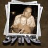 s7ing-ATZ's avatar