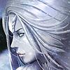 S7VENSTARS's avatar