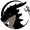 S80LAR's avatar